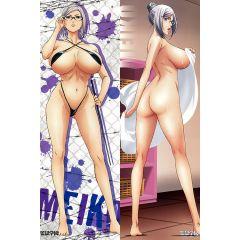 Meiko Shiraki 03