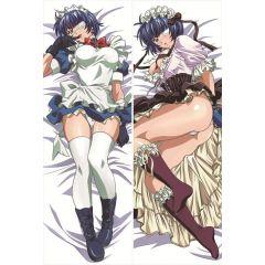 Shimei Ryomou 04