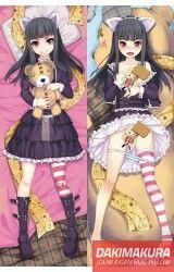 Annie 01